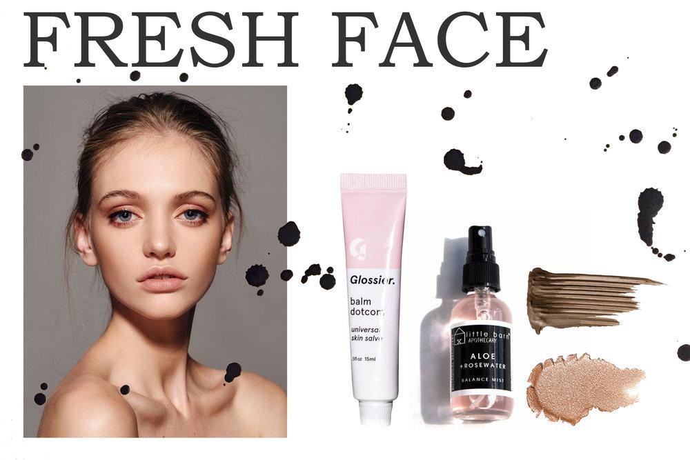 fitl-freshface-2017