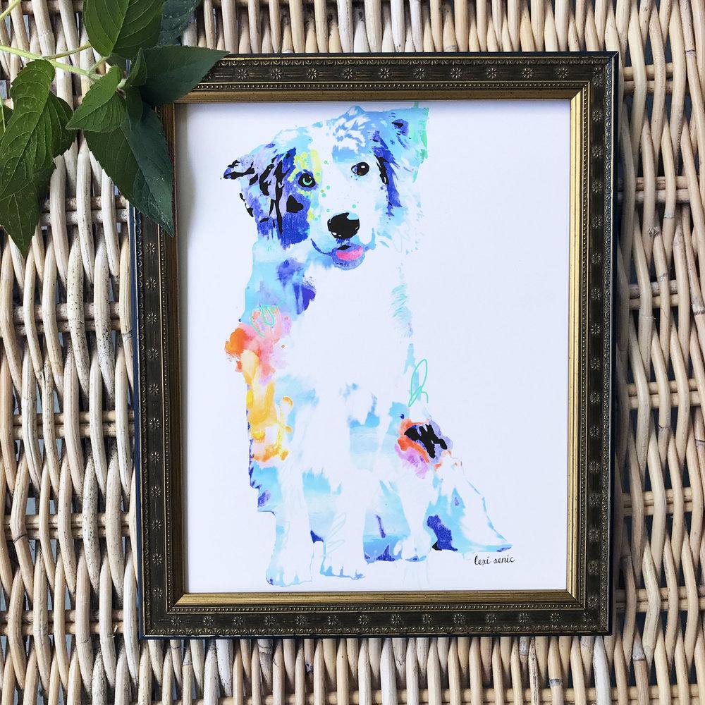 shop-pup-prints-promo-image.jpg