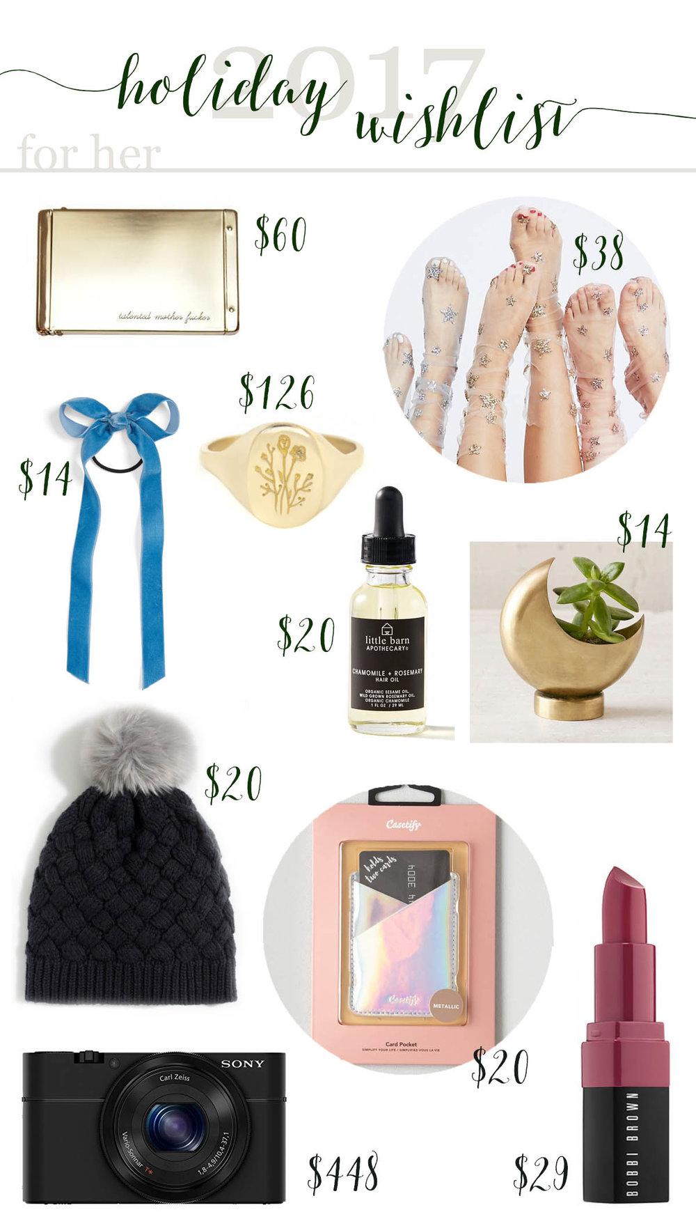 gift-list-2017-for her.jpg