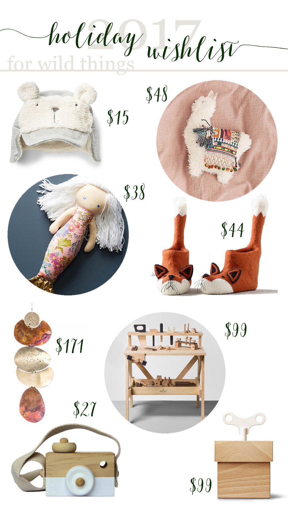 gift-list-2017-forwildthings.jpg