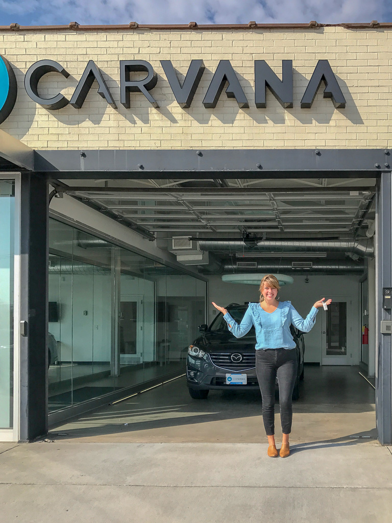 fitl-carvana-win.JPG