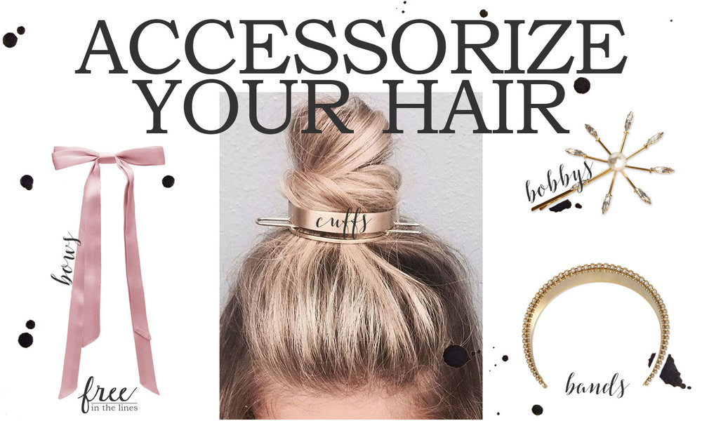 fitl-hair-accessories.jpg