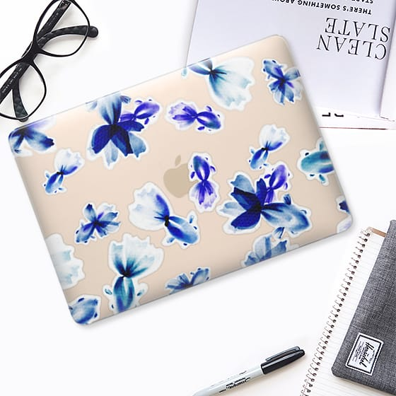 laptop covers