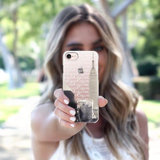 nyc phone cases