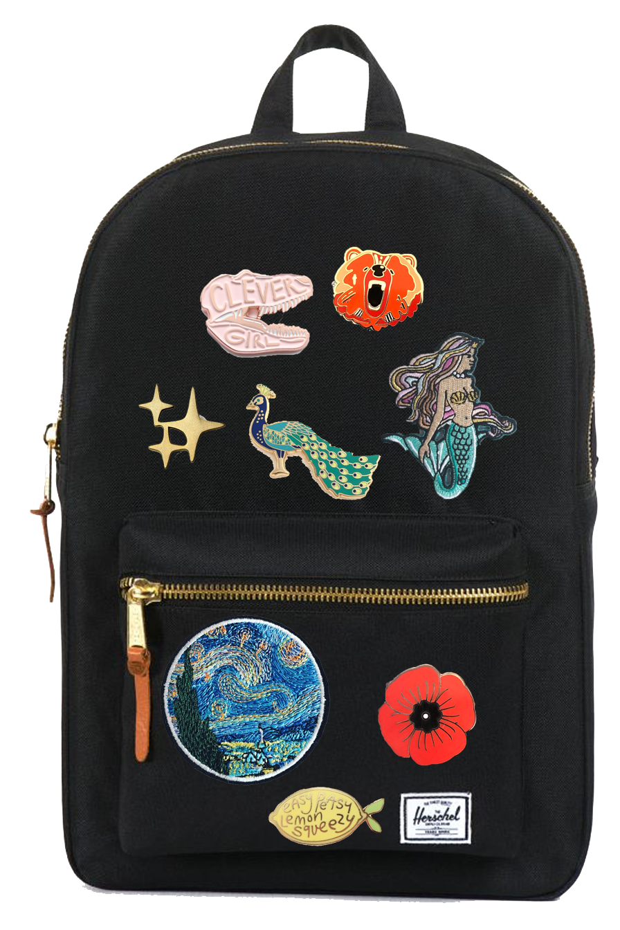 backpack-pins.png