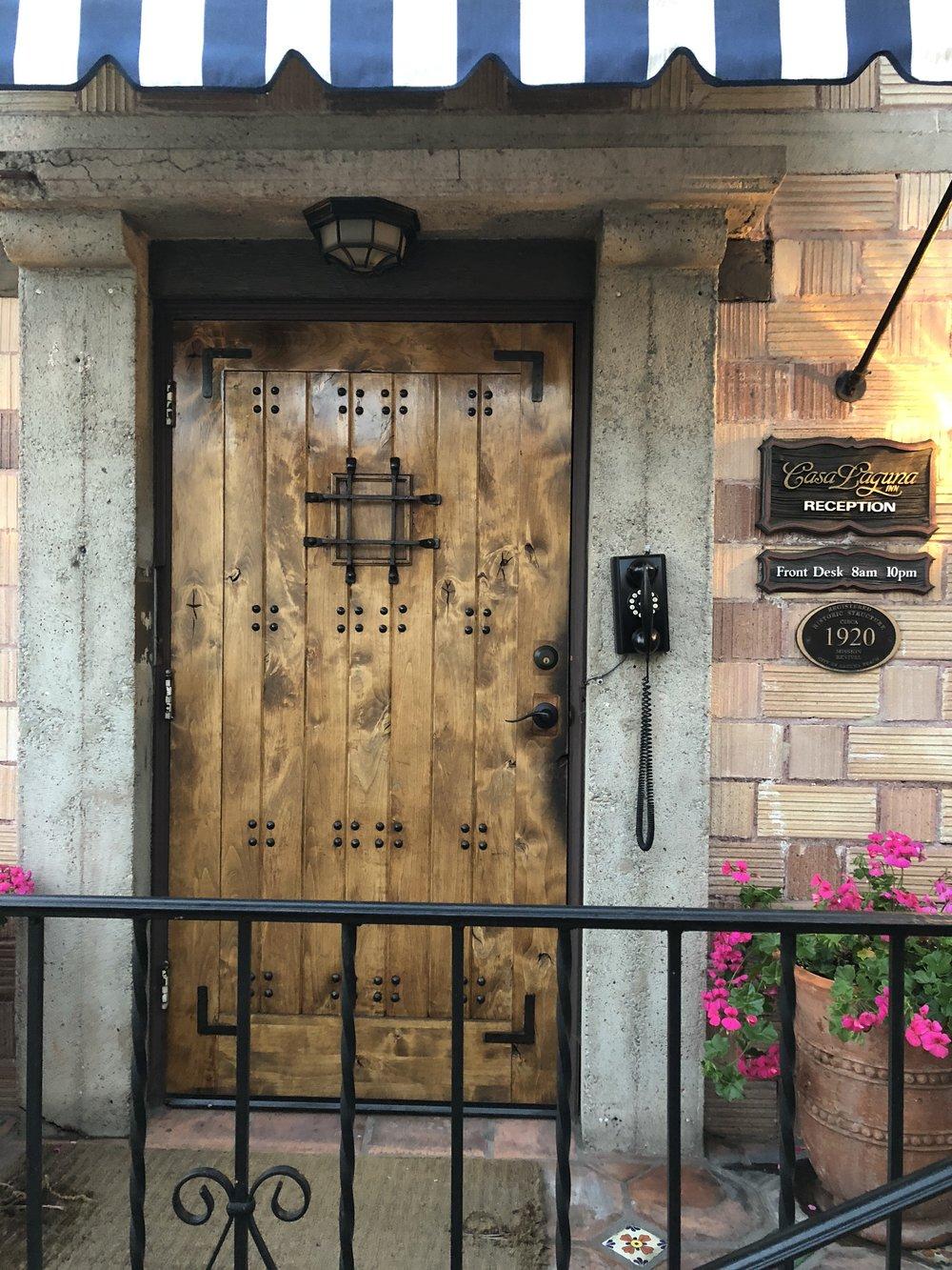 fitl-casa-lagunas-main-entrance.jpg
