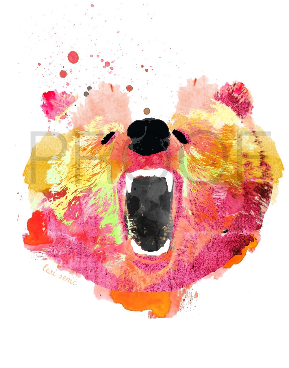 roaring-bear-proof.jpg