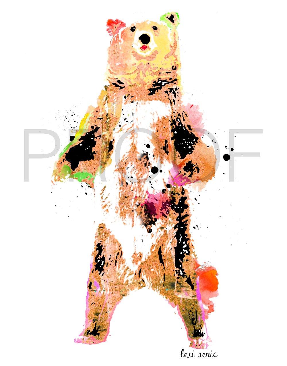 standing-bear-alone-proof.jpg