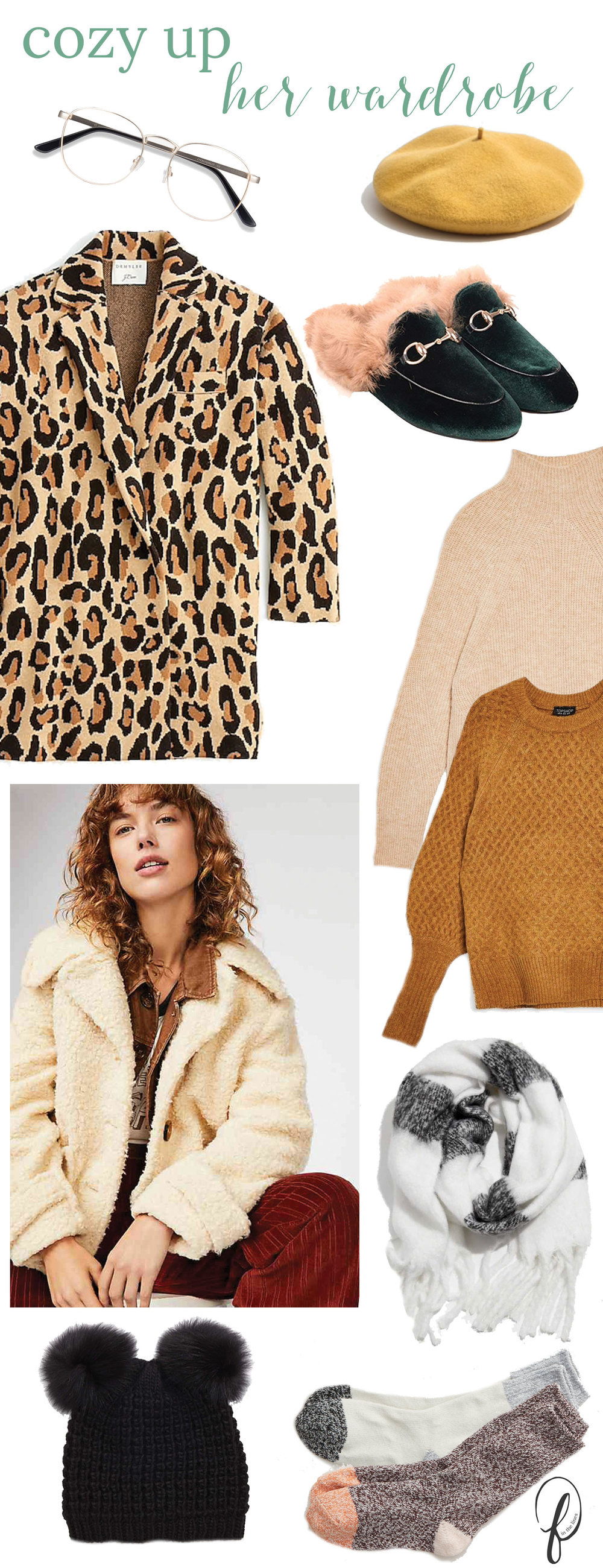 cozy-up-wardrobe-hers.jpg