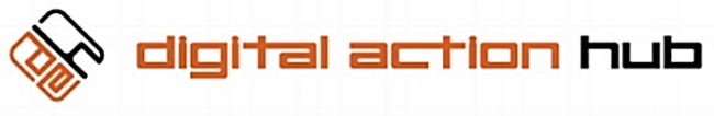 digital action hub