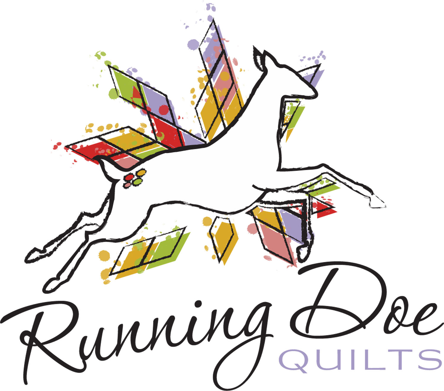 Running Doe Quilts