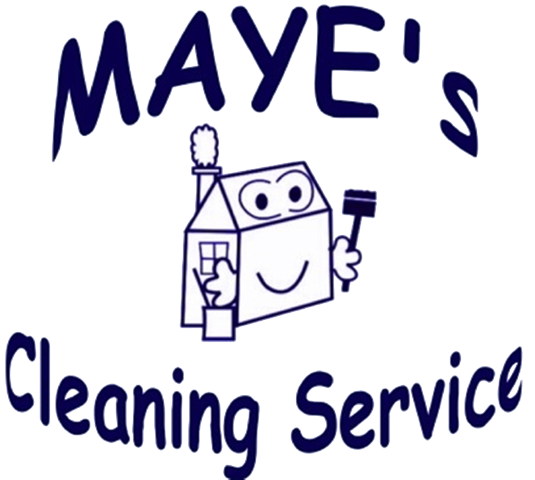 MAYE'S CLEANING SERVICE