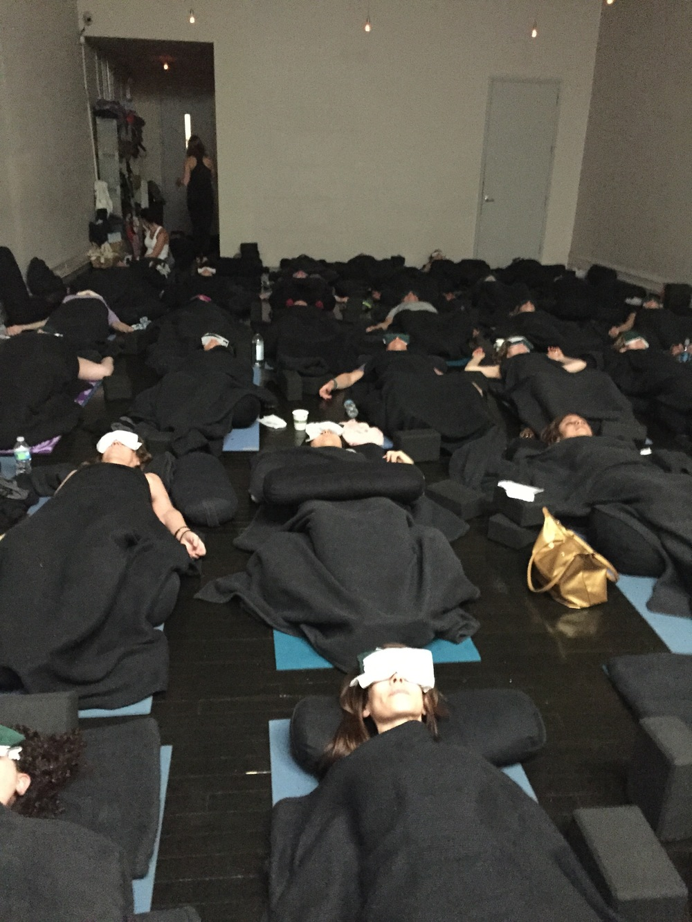 Restorative  Yoga Nidra Workshop1.JPG
