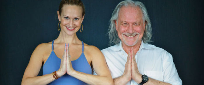 About Alan and ISHTA   ISHTA Yoga.png