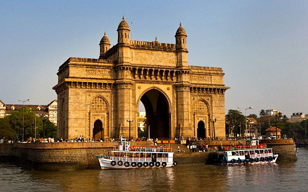 The-Gateway-of-India.jpg