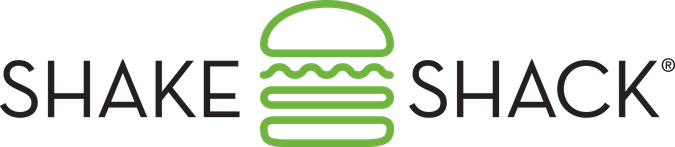 Logo_of_Shake_Shack.png