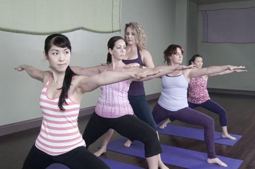 Yoga_217