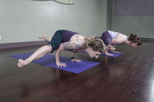 Yoga_307