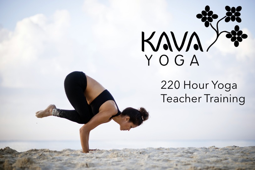 Is yoga right for me? — KAVA Yoga
