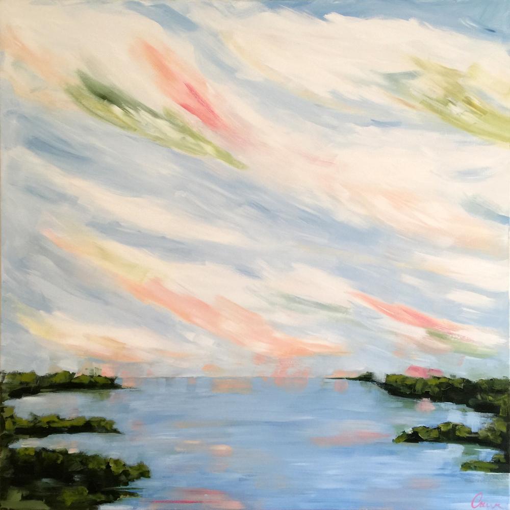 Carson Price Fine Art