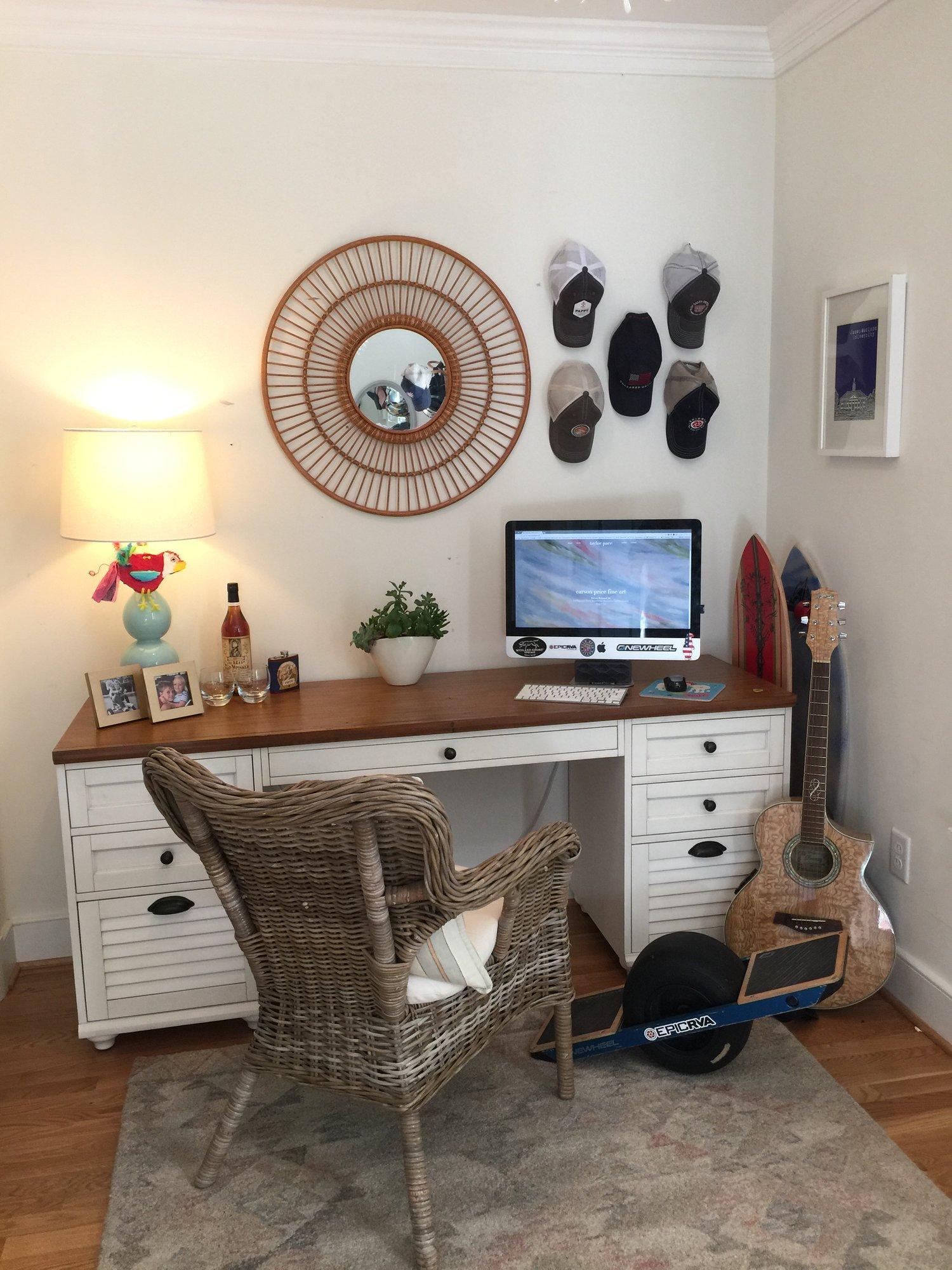 leslie richmond img residential interior va in designers stephens design