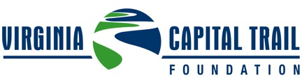 vctf-logo-horizontal-432x121 3.jpg
