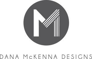 Dana McKenna Designs