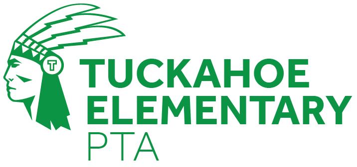 Tuckahoe Elementary PTA