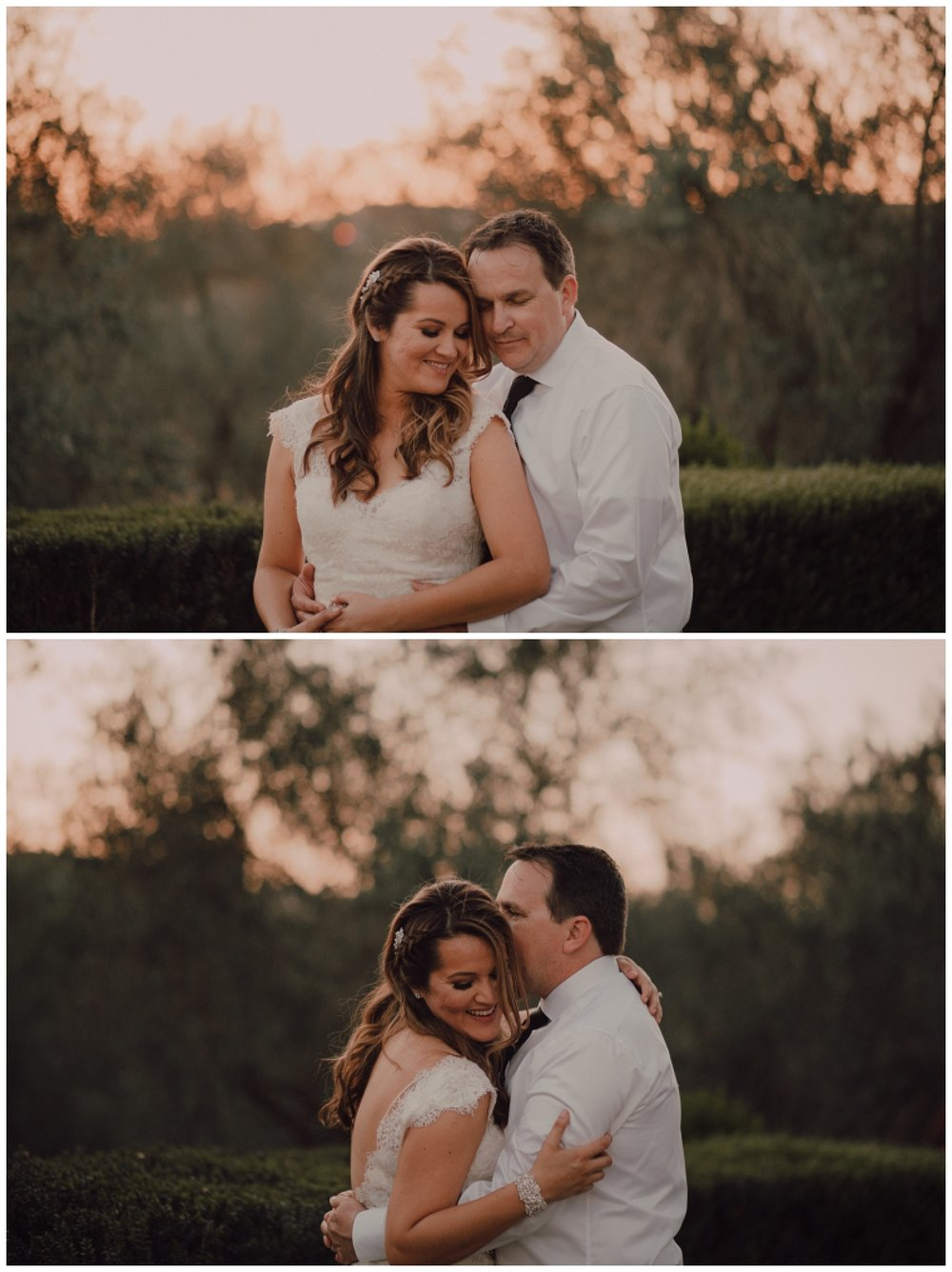 444-180414-ana-jeff-wedding-Sierra-Solis-Photography.jpg