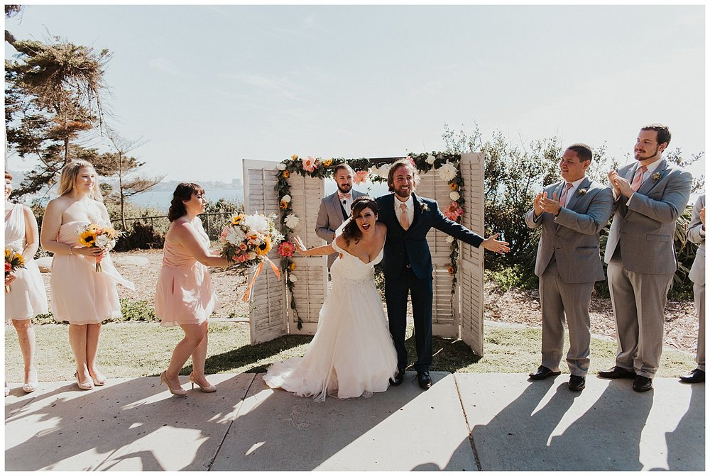 014-160617-jaime-colin-wedding-2019-Sierra-Solis-Photography.jpg