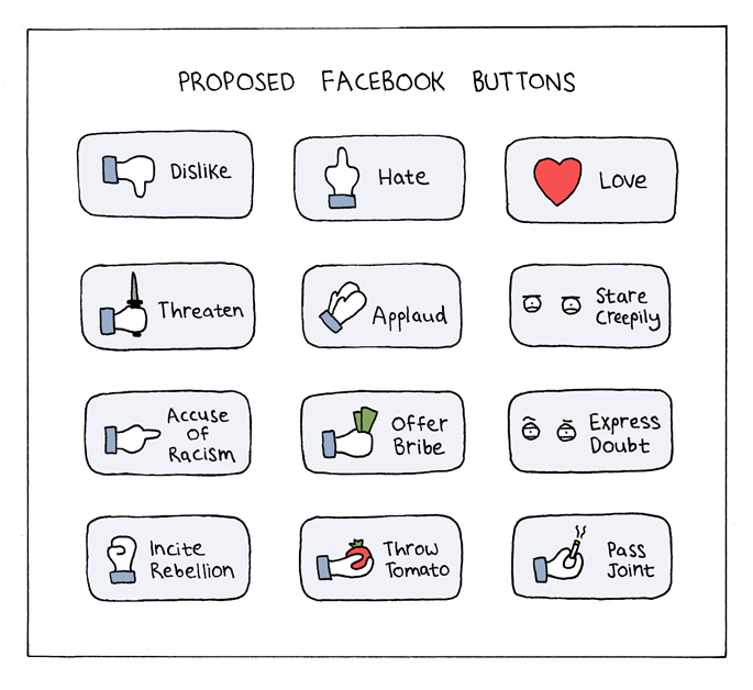 pleatedjeans :     fb buttons