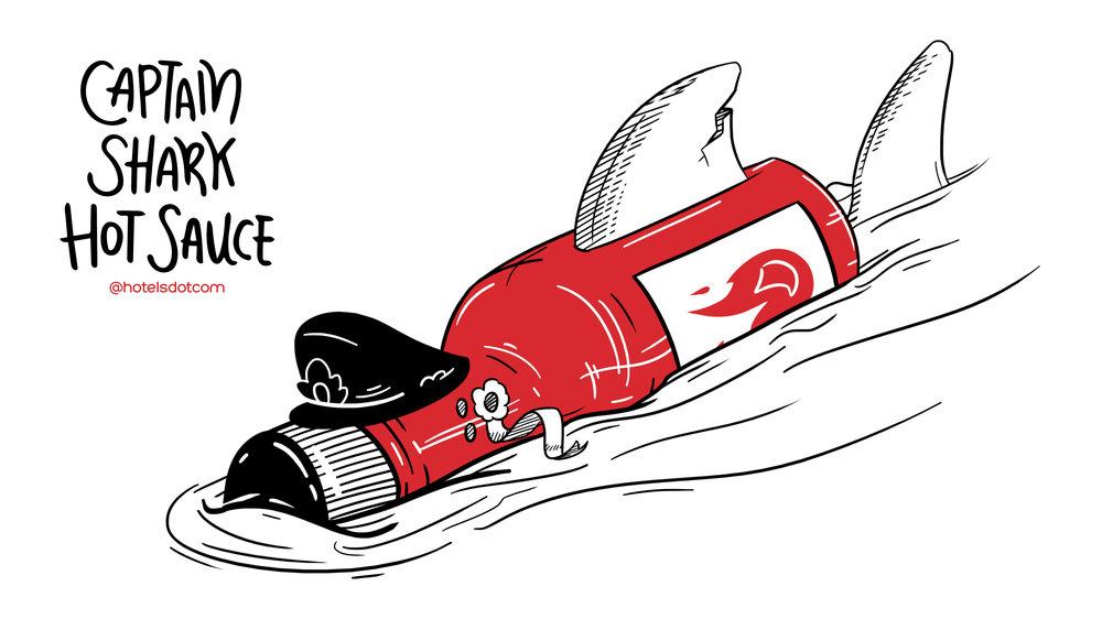 RachelLeathers_CPT-Shark-HSauce.jpg