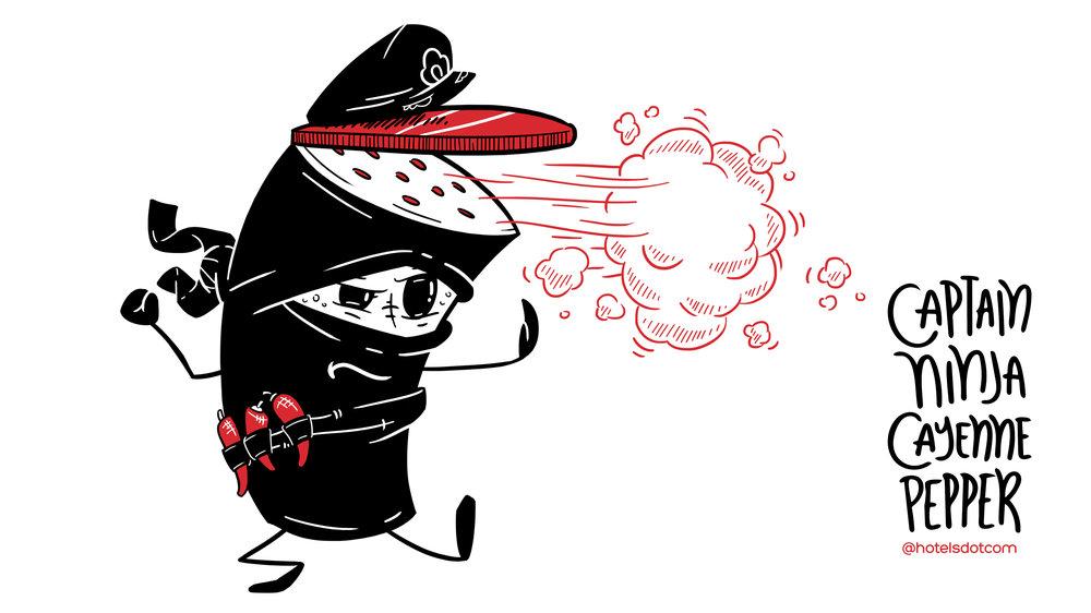 RachelLeathers_CPT-Ninja-Cayenne.jpg