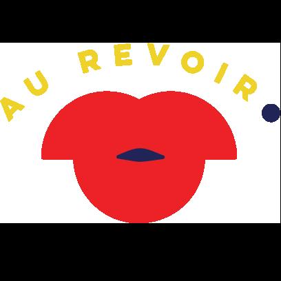 AA-Stickers_R2_AuRevoir.png