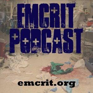 EMCrit2.jpg