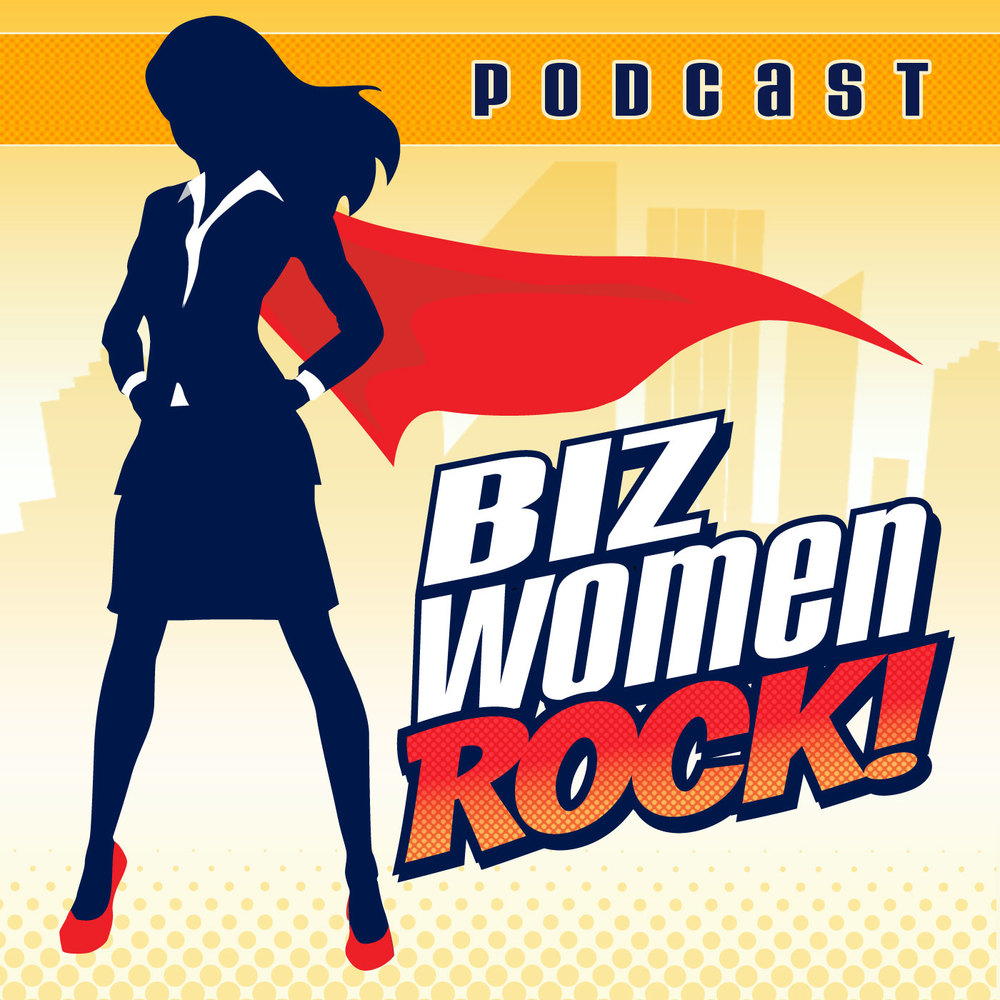BIZWOMENROCK_iTunes_podcast_1400.jpg