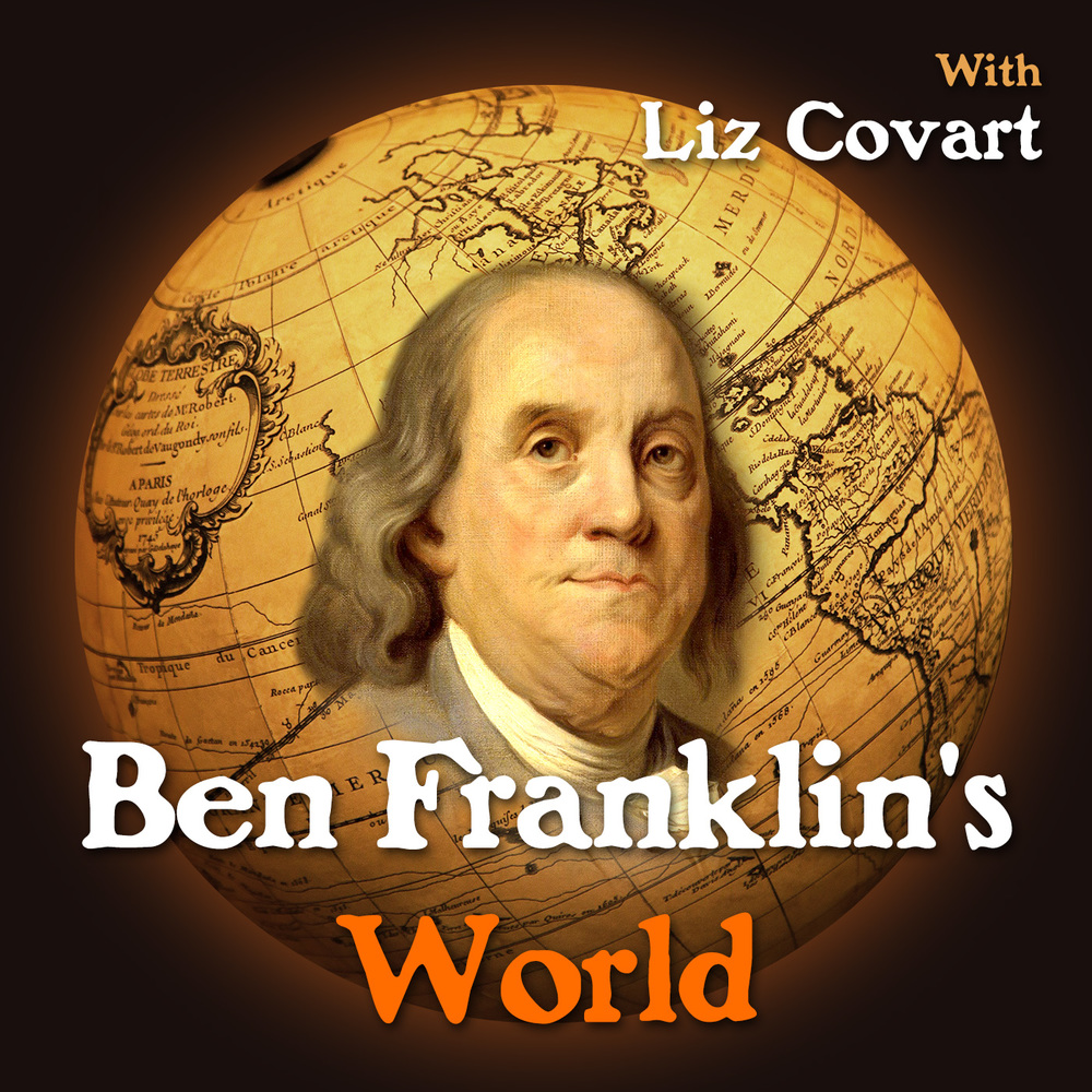 ben_franklins_world.jpg