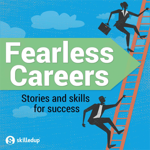 Fearless-Careers-Artwork-2x.png