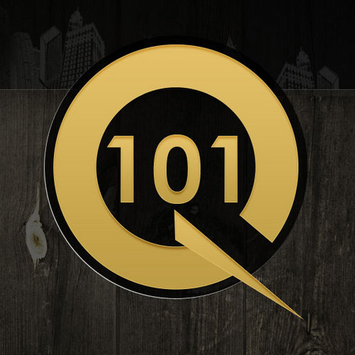 q101-twitter-icon.jpg