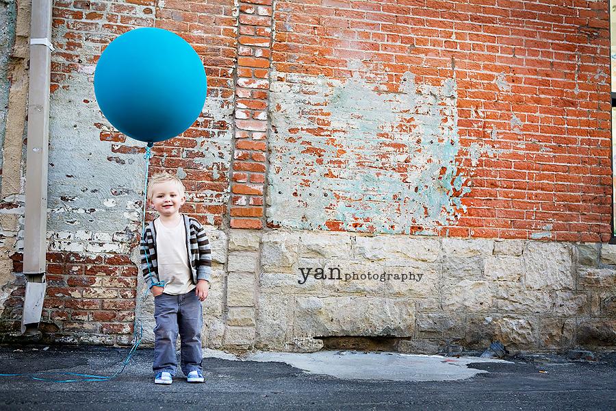 balloon-web