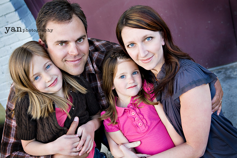family-of-models-web