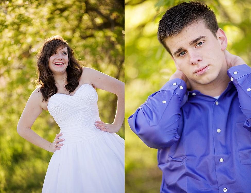 bride-groom-sb