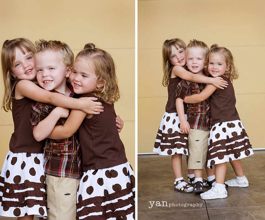 hug-sb
