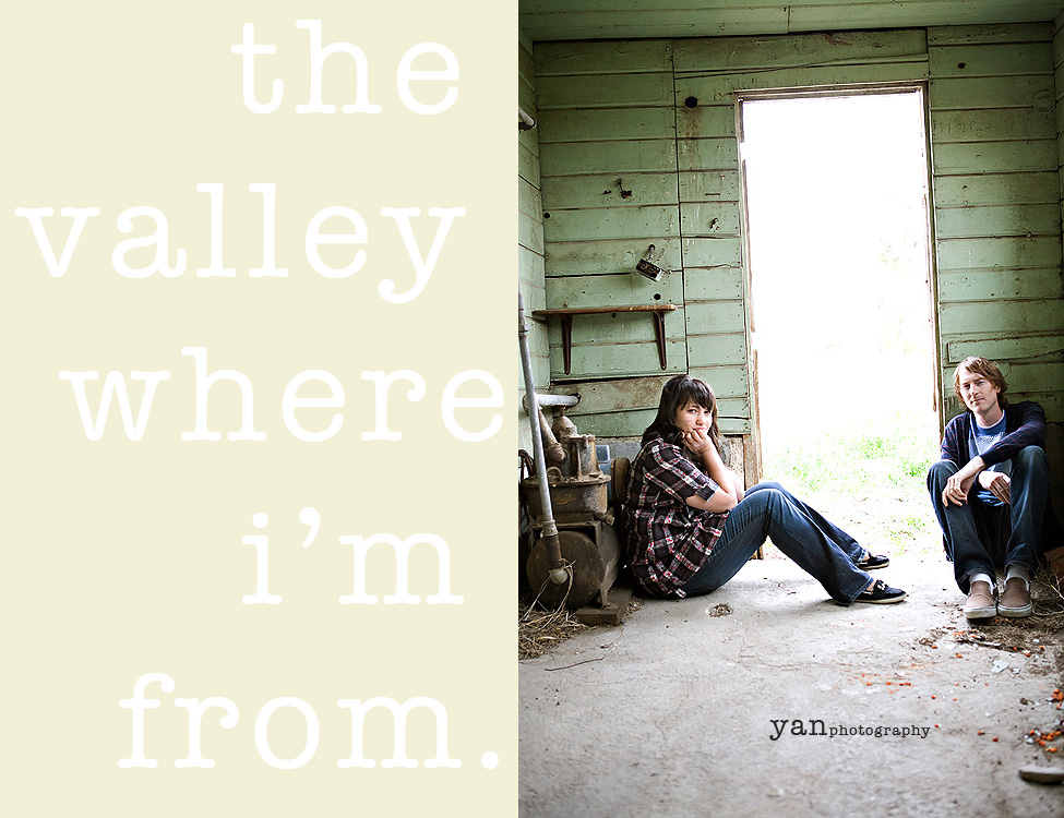 the-valley-where-im-from