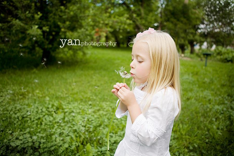 wish-blog
