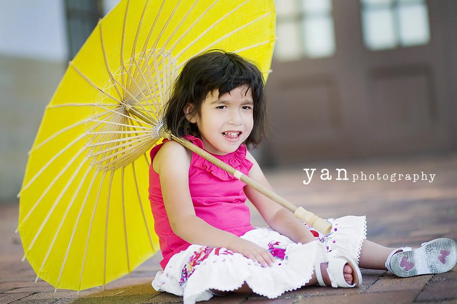 blog-parasol