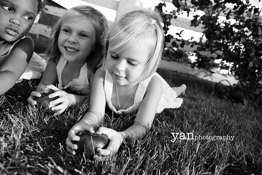 girl-cousins-blog