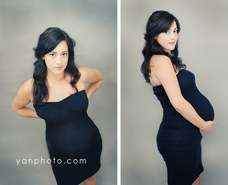 studio-sb-maternity