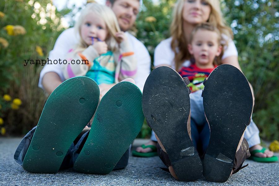 feet-blog