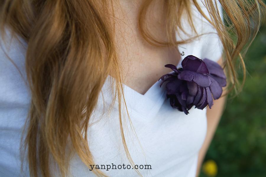flower-blog